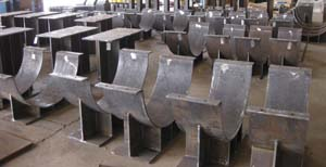 fitwell Metals